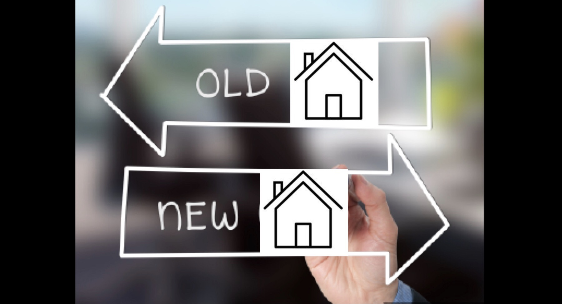 Can an existing dwelling be refurbished to qualify as a 'New Build' under the NDIS SDA (Specialist Disability Accommodation)?