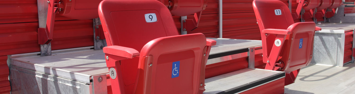 images/banner_WheelchairSeating_400px.jpg